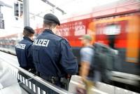 Civil servant's murder by PKK terrorist in Austria sparks outrage