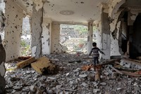 Condemnation grows over targeted civilian killings in Yemen