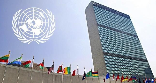 تركيا تطالب الأمم المتحدة بفتح تحقيق حول ممارسات تنظيم ب ي د الإرهابي في سوريا