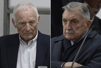 Former Ford Argentina executives sentenced to jail over torture of workers