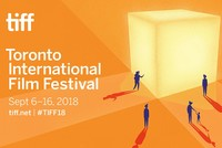 Docs, horror classics and politics dominate Toronto film fest