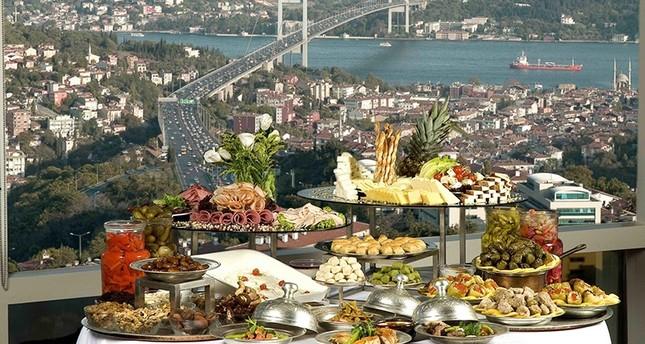 كميات السوائل وأنواع الطعام اللازمة للصائمين بحسب توصيات الصحة التركية