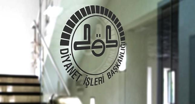 إسطنبول.. بدء أعمال مؤتمر الأقليات المسلمة بمشاركة 100 دولة