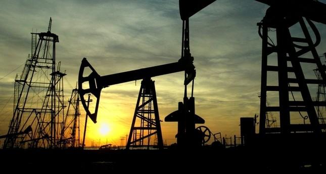 النفط يدفع اقتصادات الخليج إلى ثورة إصلاحات غير مسبوقة