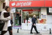 Arçelik to buy majority stake in Singer Bangladesh