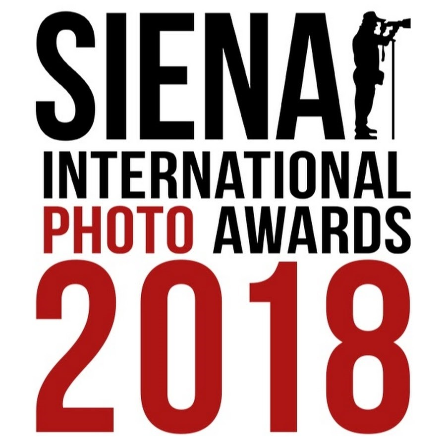 Winning images from the 2018 Siena International Photo Awards
