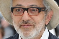 """Die Jury des """"54. Internationalen Antalya-Filmfestivals"""