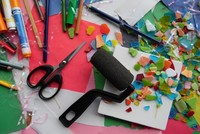 Let your creativity out: The rise of DIY