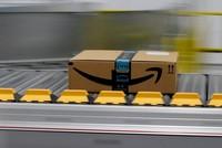 Интернет-магазин Amazon начал работу в Турции