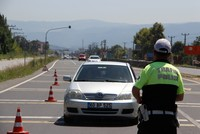 Over 30 million expected to be on roads during Eid holiday in Turkey