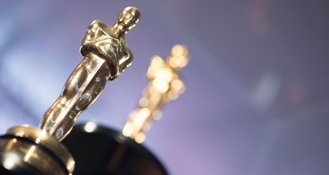 Объявлены претенденты на кинопремию «Оскар»