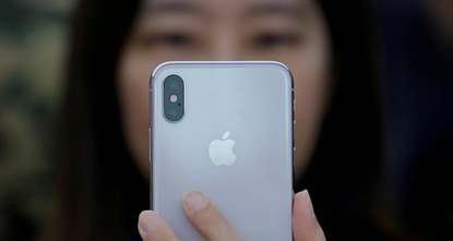 pApple Inc. has been using high school students and making them work illegal overtime to build the iPhone X through Foxconn, its main supplier in Asia, to catch up with the unmeetable demand for...