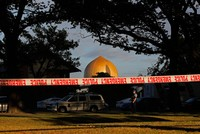 Double standards of Western media outlets criticized after Christchurch terror attack