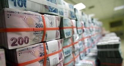 Mögliche Gülen-Auslieferung: Lira im Aufschwung