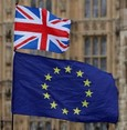 London mayor pushes EU 'associate' citizenship for Britons