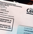 Potential privacy fault found in US 2010 census data