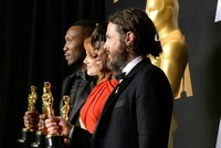 When accomplished film director and honorary Academy Award winner Spike Lee, called for a general boycott of the 88th Academy Awards, arguing that the Academy is racist against black actors and...