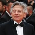 Polanski launches new bid in rape case to return to US