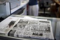 Turkish-language newspaper to launch in Iran