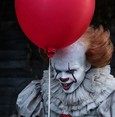 The 'It Factor': How a scary big hit could change horror