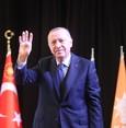 أردوغان يهدد الأسد مجدداً: الانسحاب إلى حدود سوتشي أو نتولى المهمة بأنفسنا