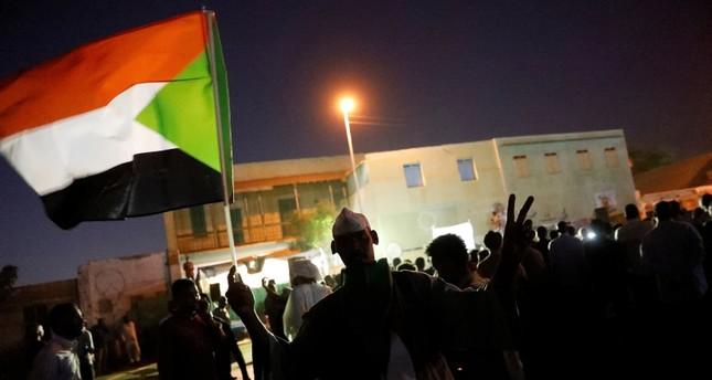 Sudan: Opposition bricht Gespräche mit Militär ab