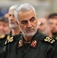 إقليم شمال العراق ينفي المشاركة في اغتيال قاسم سليماني