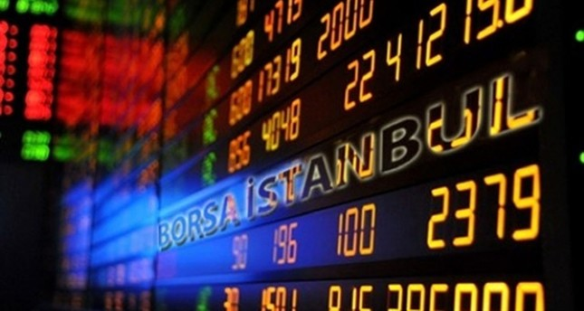 بنك البركة تركيا يزيد رأس ماله بقمية 205 مليون دولار