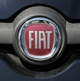 Fiat Chrysler confirms merger talks with Peugeot