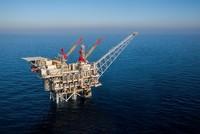 وزير الطاقة الإسرائيلي يعلن بدء ضخ الغاز للأردن