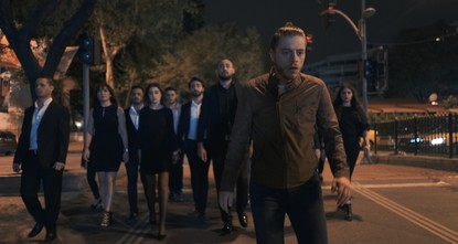 Turkish short film to premiere at Cannes Film Festival