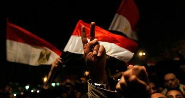 Nach Israel und Russland: Türkei ist bereit, Ägypten eine Chance zu geben