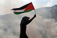 Slovenia poised to recognize State of Palestine