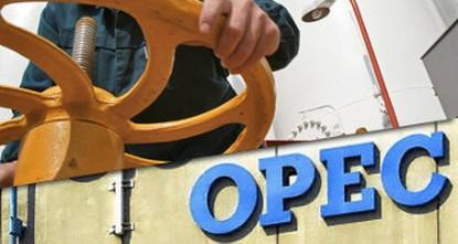 في قرار مفاجئ.. قطر تنسحب من منظمة الدول المصدرة للنفط (أوبك)