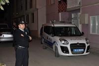 Police detain 6 Daesh-linked suspects in anti-terror operations in Turkey's Bursa
