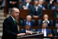 Die türkische Militäroperation im nordsyrischen Afrin werde in Zusammenarbeit mit der syrischen Opposition stattfinden, kündigte Präsident Recep Tayyip Erdoğan am Dienstag an.  Nach einer...