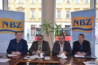 A new political party established by Austria's Turkish community aims to contest in the elections in 2019 and combat the growth of far-right ideology in the country, reports said on Monday.  The...