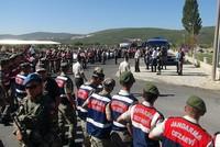 FETÖ soldiers sentenced to multiple life terms for Erdoğan assassination bid
