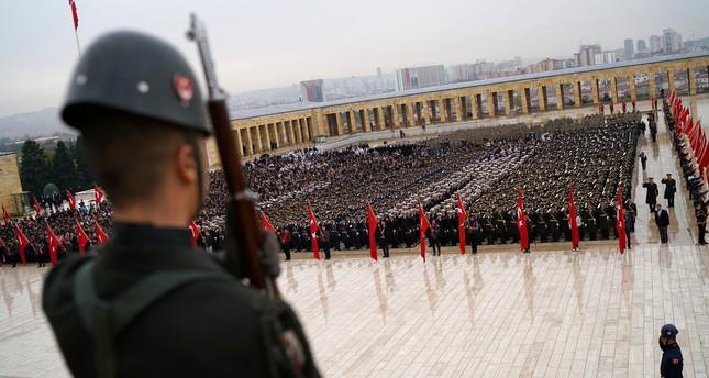 """Résultat de recherche d'images pour """"turkish army"""""""