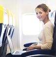 THY to offer free WiFi, improve in-flight entertainment systems following US ban