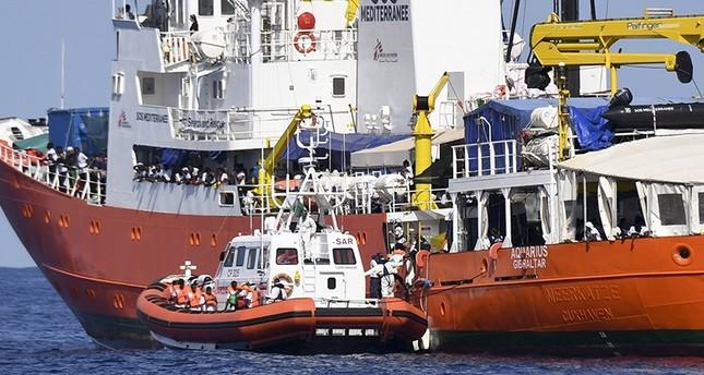 panama-revokes-registration-of-last-migrant-rescue-ship-in-central-mediterranean