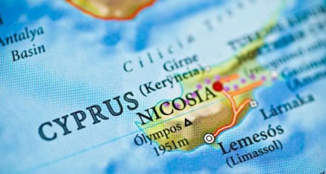 تعثر المفاوضات بين شطري قبرص بسبب تعنت الجانب الرومي