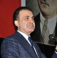 Turkey calls for EU summit to discuss membership process