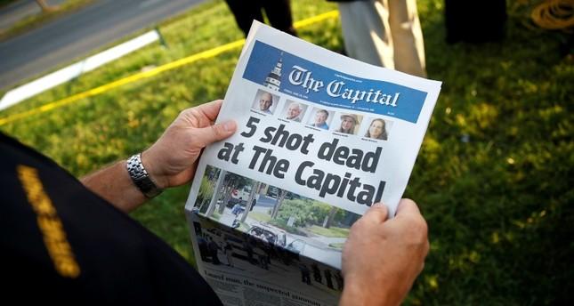 عدد اليوم من الصحيفة