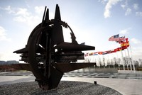 Future of transatlantic relations and NATO
