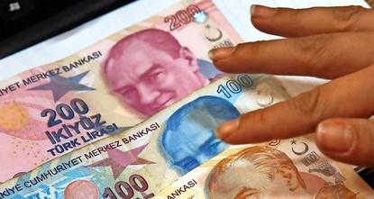 Türkei: Zentralbank reduziert Leitzins um 4,25 Punkte
