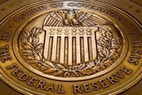 للمرة الثالثة  خلال 2019.. الفيدرالي الأمريكي يبقي على سعر الفائدة دون تغيير