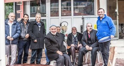 Beyoğlu's secret philanthropist remains a mystery
