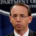Top US official discussed removing Trump in 2017: ex-FBI chief