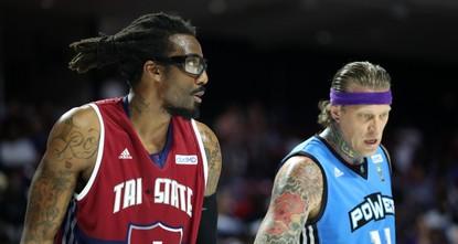 Stoudemire, Ellis aim for NBA comebacks, reports say